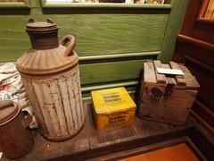 火, 2013-02-26 15:02 - Telluride Historical Museum