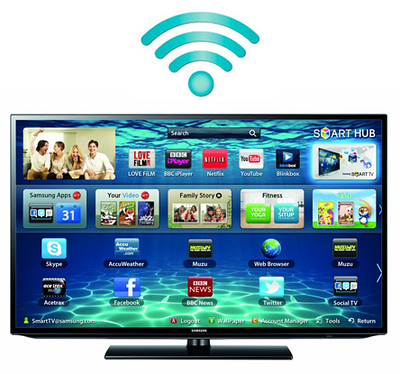connect-samsung-smart-tv-to-wifi-home-network