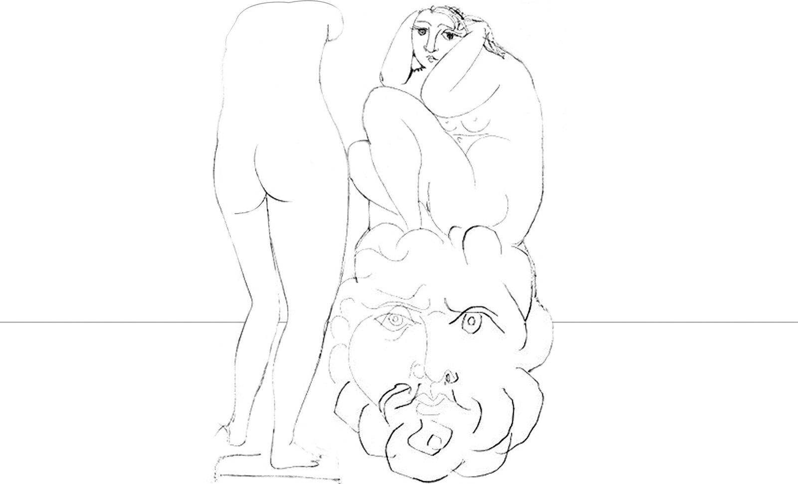 43Pablo Picasso