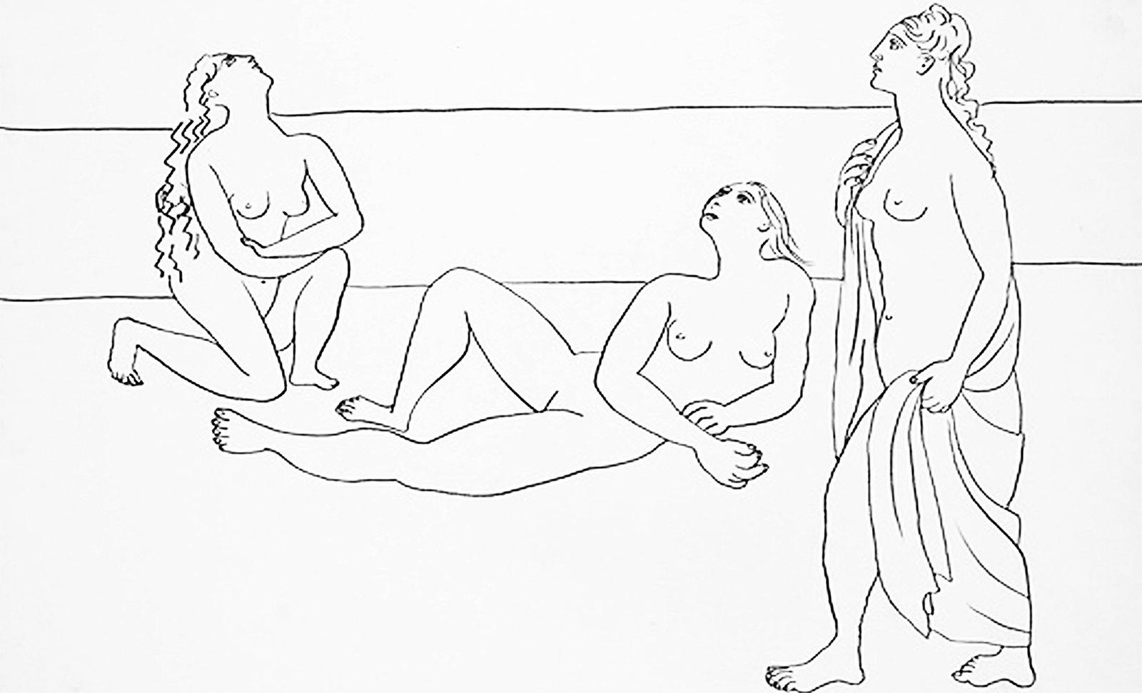 043Pablo Picasso
