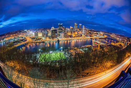 morning winter sunrise river dawn nikon downtown day pittsburgh cloudy fisheye mtwashington barge westend hdr pncpark ohioriver daybreak heinzfield robertoclemente sunflare cathedraloflearning pittsburghskyline mtlebanon mellonarena westendbridge d600 civicarena kennywoodpark steelcity pittsburghpenguins pennsylvanian pittpanthers immaculateheartofmarychurch d700 d40x gradiants consolenergycenter hdrexposed kecksburgufo