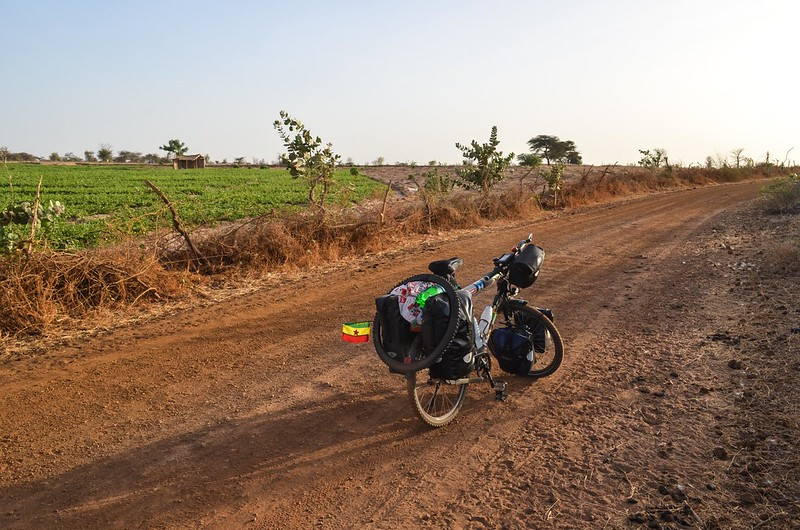 Day161-Bike-130413