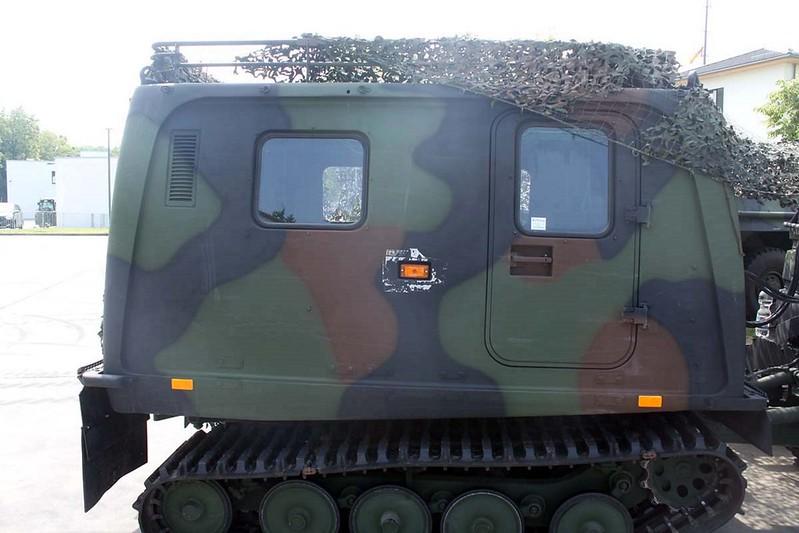 BV-206 7
