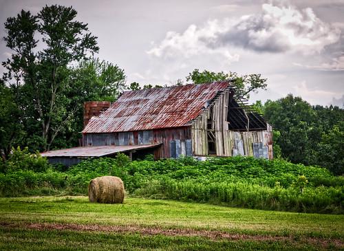barn farm rural countryroads rustic hdr aurorahdr2018 onone effinghamcounty dietrichillinois