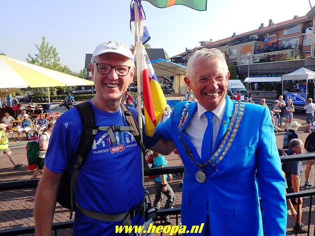 2018-07-17 1e dag Nijmegen (57)