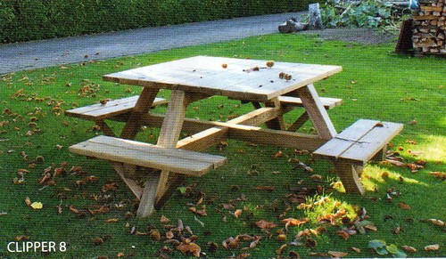 picknicktafel2