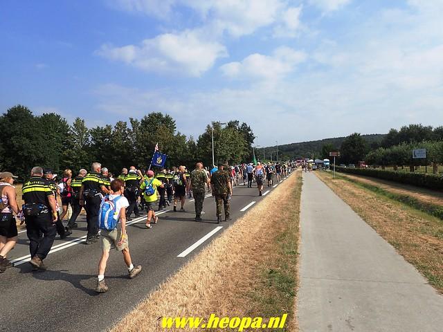 2018-07-19 3e dag Nijmegen  (62)