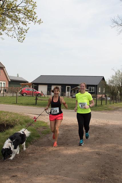 Regio72-Walk&Run2018 (66)