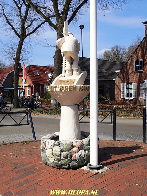 2018-04-17  Groningen -   Rolde 42 Km  (81)