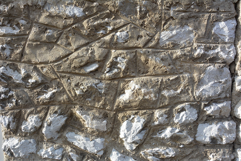 Stone Wall Texture 07