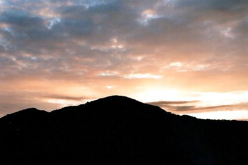 pipecreek tx usa nikonhn2lenshood bwfpro52mmkr15skylight11xmcrfilter nikonafnikkor50mmf14dlens nikonf100 nikon fujicolor400isocolorprintfilm 35mmcolorprintfilm epsonperfectionv600photoscanner cloudsstormssunsetssunrises