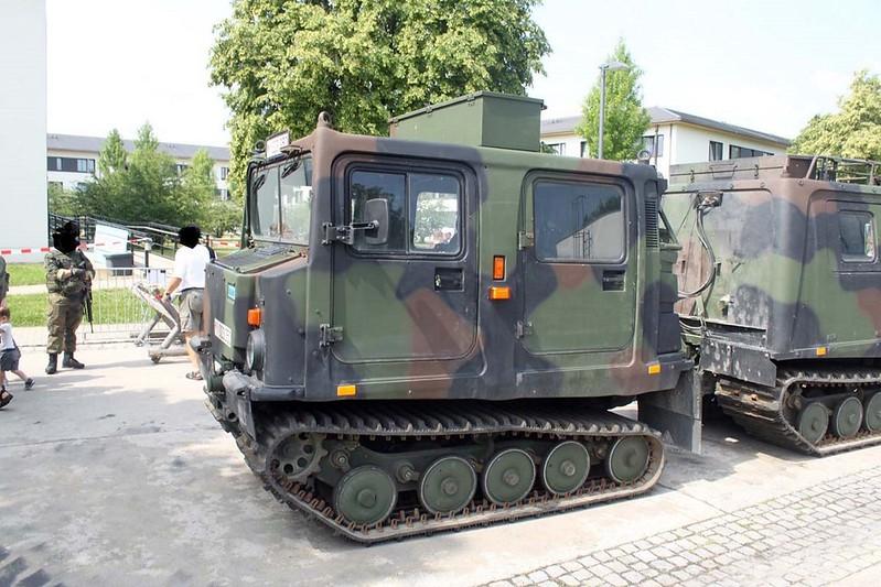 BV-206 4