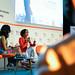 ACF Women in Business - Interview Michaelle Jean