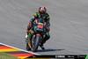 2018-MGP-Syahrin-Germany-Sachsenring-036