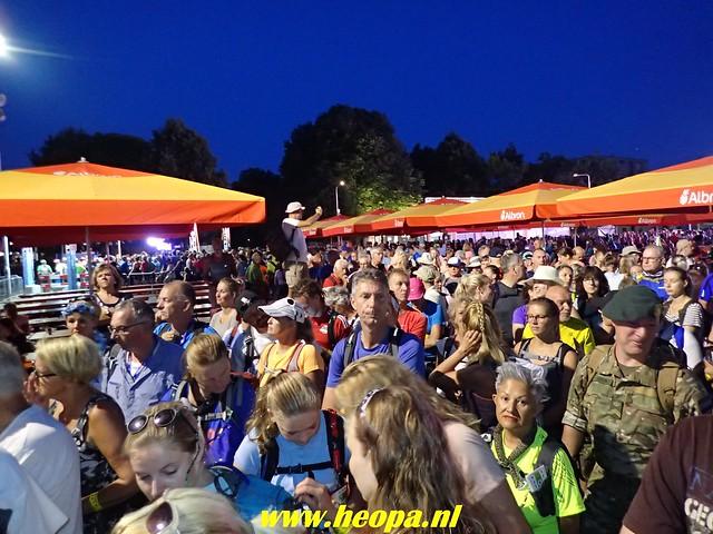 2018-07-17 1e dag Nijmegen (6)