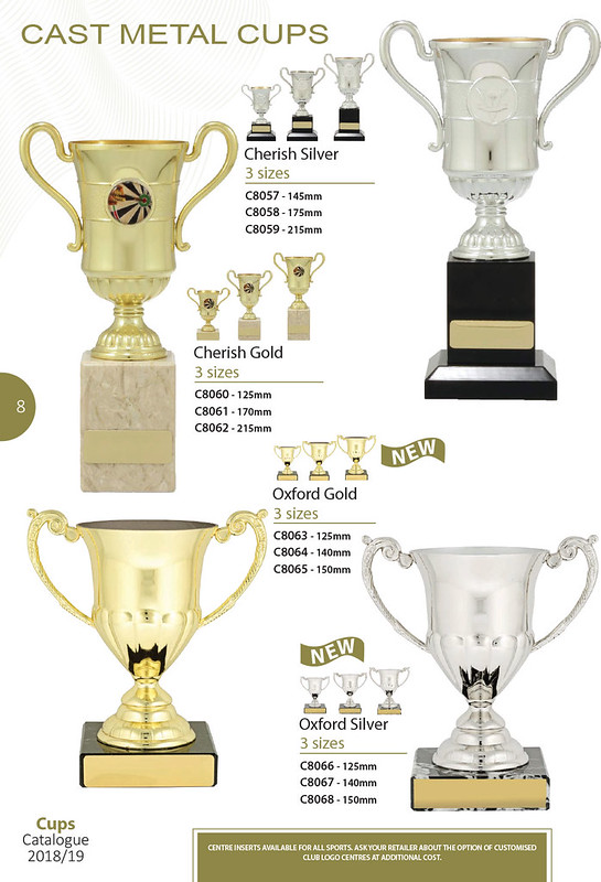2018-Cups-Catalogue-8