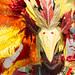 Carnival, Barranquilla 2013 by OneEighteen