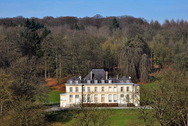 DSC_1901-1 Pas en Artois le Château