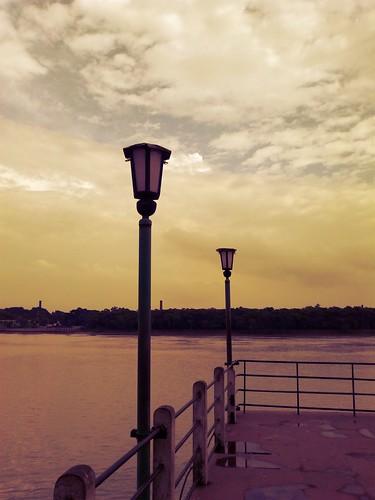 uploaded:by=flickrmobile flickriosapp:filter=iguana iguanafilter