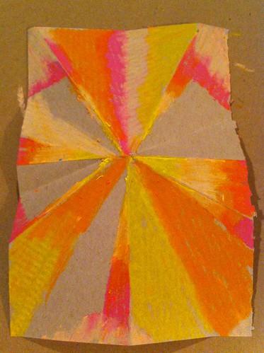 067:365 Sunburst | by allida