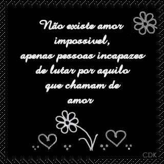 Frases Frases De Amor Nao Correspondido 174928
