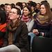 18/03/2013 - Primer taller de la IV edición de Deusto-Bizkaia Talentia con Mario Fernández, Presidente de Kutxabank