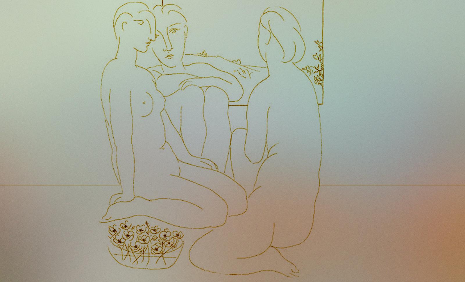 016Pablo Picasso