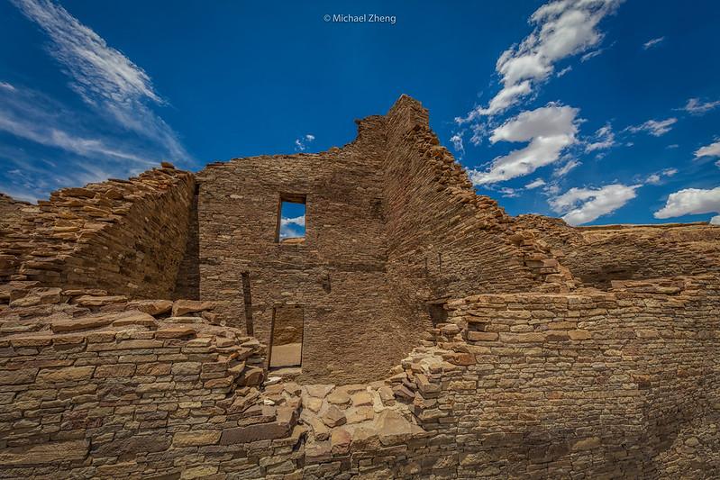 Pueblo Bonito 3