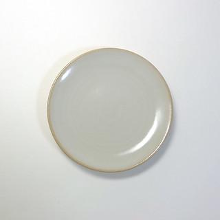 小久慈焼「5寸皿」 | by bazartjp