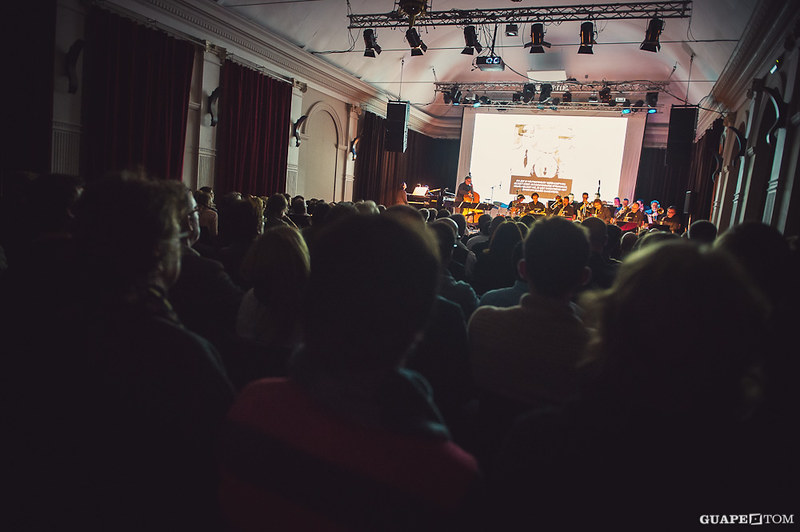 20130228-026-Brussels Jazz Orchestra-