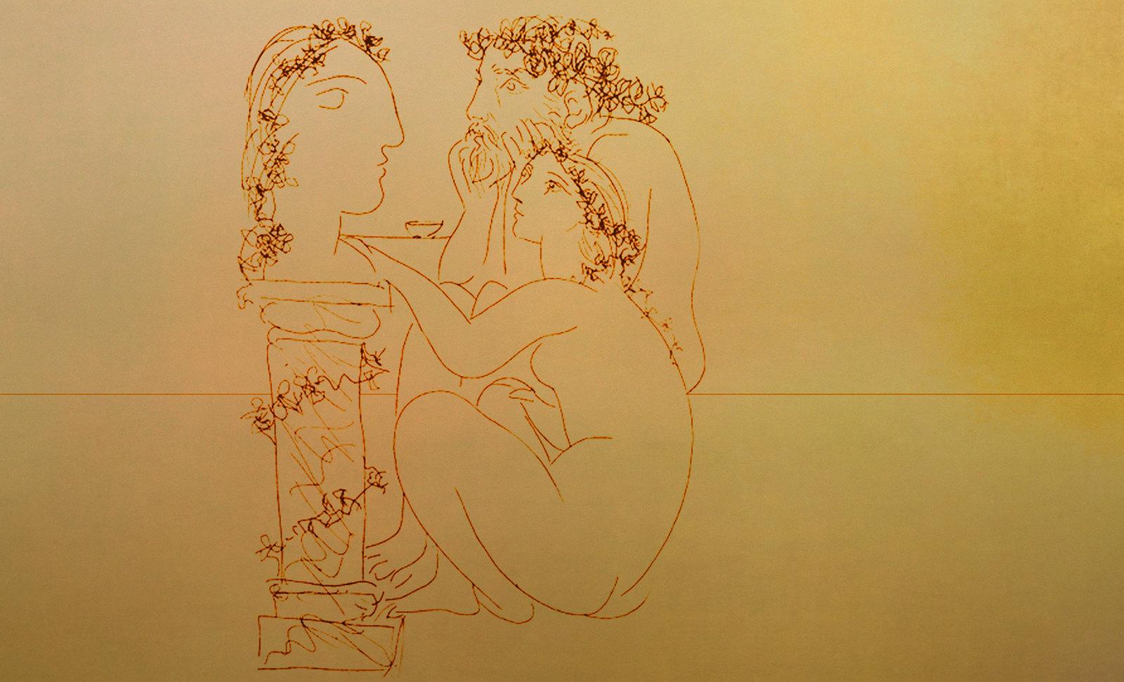 19Pablo Picasso
