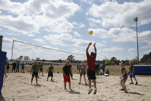 sports football nc unitedstates tournament volleyball kickball cherrypoint crystalcoast marinecorpsairstation mcascherrypoint