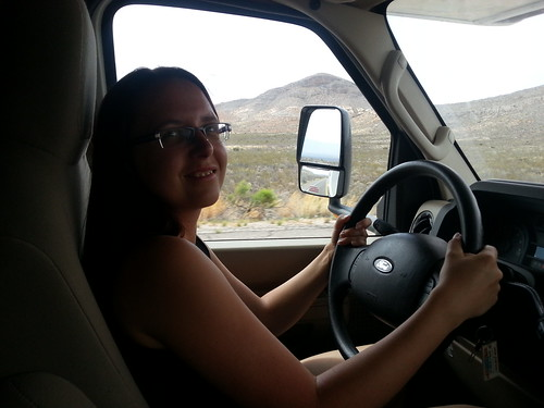 8646060310 983e241621 USA 2013, Tag 25   Tombstone Pt. II