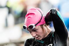 Triathlon Lausanne 2016
