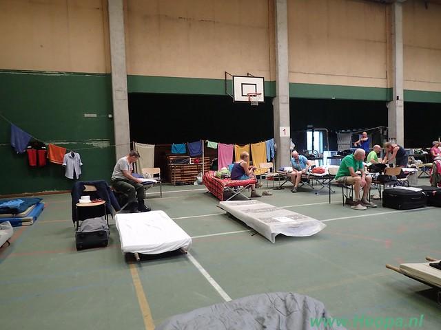 2016-08-26              De IJzer 4e dag  (1)
