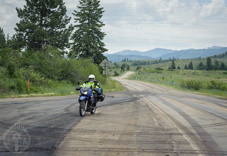 Highway 71
