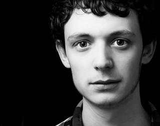 Self Portrait - AlexAndrews | by AlexAndrewsPhotography