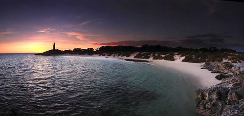 camping sunset summer camp panorama baby sun lighthouse fish seascape west cute sexy love tourism beach beautiful animal sex swim sunrise relax island bay boat cool fishing sand scenery paradise sailing tour snake magic wave australia perth marc western boating sail wa romantic outback aussie reef hdr snorkle campsite rotto rottnest russo quokka dugite lovemyrotto