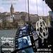 Montreal Türk Filmleri Festivali
