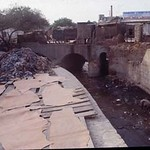 Leather Industry - Industrial pollution, Uttar Pradesh