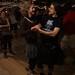 River Falls Contra Dance - 03/02/2013