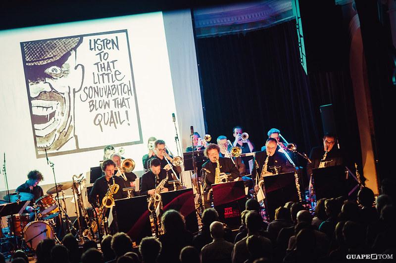 20130228-015-Brussels Jazz Orchestra-