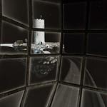 2013-03-12_00061