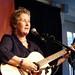 Gail Finnie 3/24/13
