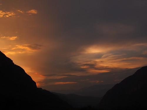 rio colombia jordan rafting santander suarez vagamundos chicamocha sangil carlosolmo expedicion 2013 sogamoso raspaculo rioexpediciones