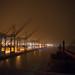 Containersauruses by OneEighteen