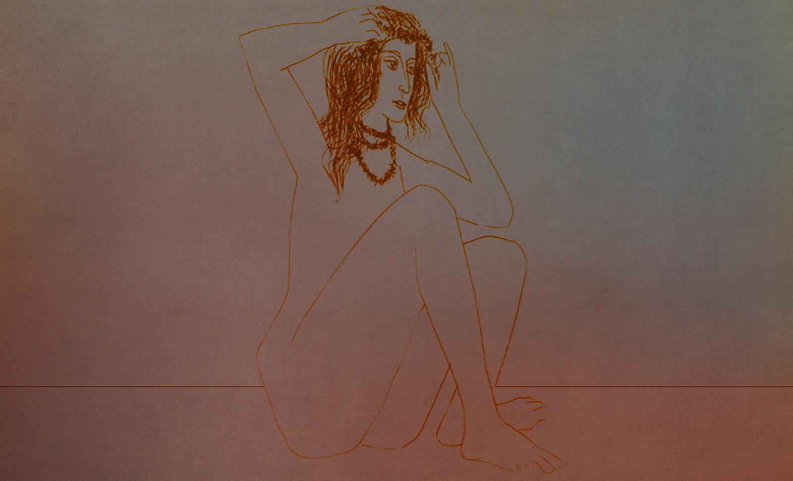009Pablo Picasso