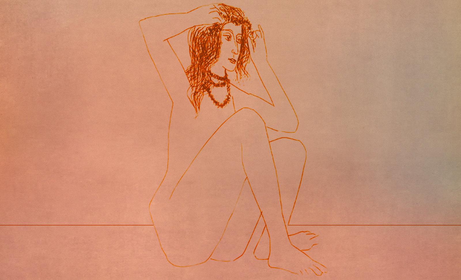 008Pablo Picasso