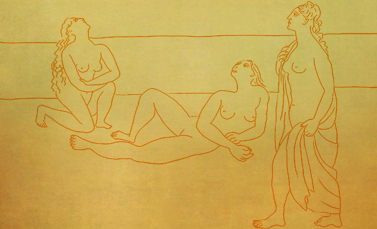 046Pablo Picasso