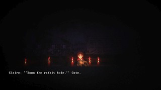 28590331233_b9e7dab1c0_o | by PlayStation Europe